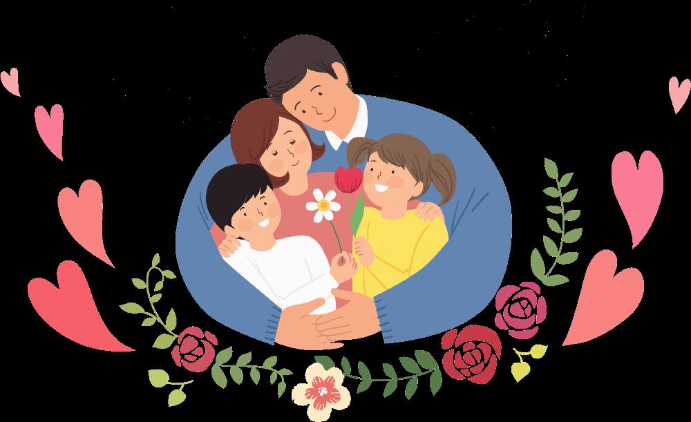 Информационный портал о воспитании, развитии и здоровье детей